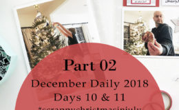 Scrappy_Christmas_Part_02